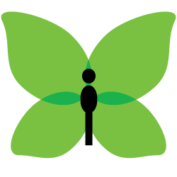 i-am-creative-designs-logo