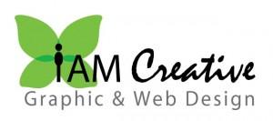 IAMCreative-logo