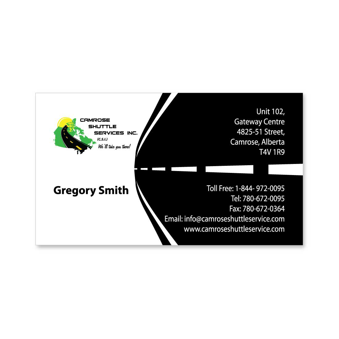 Business card i am creative examples of some of our business card below magicingreecefo Choice Image