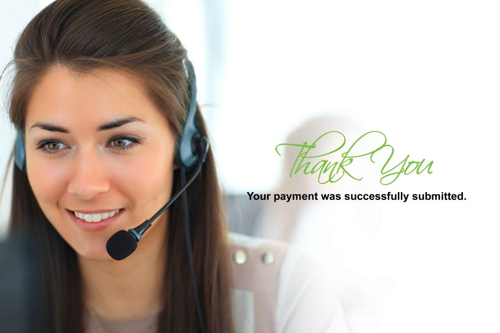 thank-you-payment